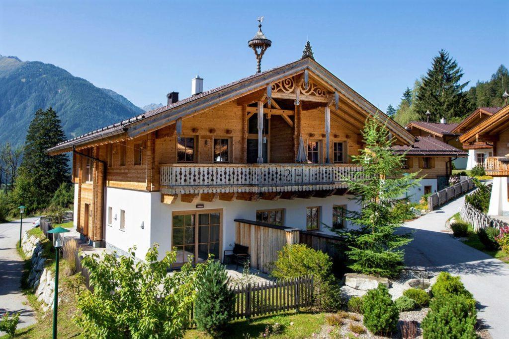 земельные кадастры в швейцарии