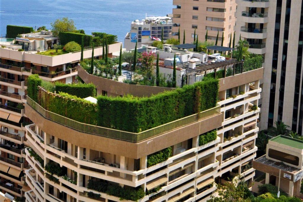 сделки с недвижимостью во франции